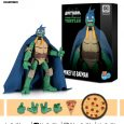 DC Collectibles: Mikey as Batman: What mischief is Mikey up to now?