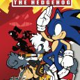 IDW Publishing Thanks the Wildly Dedicated Fans of the Iconic SEGA® Character for Continuing Support