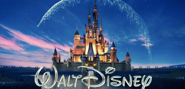 The Walt Disney Studios has unveiled its upcoming slate following the recent acquisition of the Fox film studios, including changes to previously dated films and a number of major additions. […]