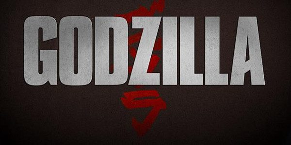 King of Monsters Roars onto the Web to Establish Global Dominance with First Official Website Godzilla.com Enter the Only Godzilla Portal for Official Exclusive News, Events, Complete Filmography, Rare Videos, […]