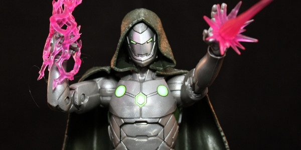 Even the vilest villain can a change of heart. Recently, Doctor Doom had a change of heart. After the events of Secret Wars, Doom was a changed man. When Iron […]