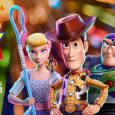 """Tickets are on sale now for Disney and Pixar's """"Toy Story 4,"""" which opens in U.S. theaters on June 21, 2019. Watch Woody in this new clip as he introduces […]"""