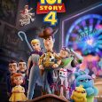 """Check out the final trailer for Disney and Pixar's """"Toy Story 4,"""" as well as two new images from the trailer featuring Woody, Bo Peep and Bonnie's new friend Forky. […]"""