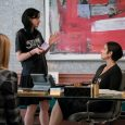 Continuing the tradition that Marvel's Jessica Jones has had of championing women both in front of and behind the camera, this season saw the show's star Krysten Ritter take on […]