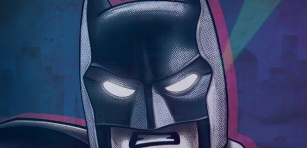 The latest LEGO SDCC announcement this morning – a LEGO DC Comics Super Heroes exclusive. LEGO DC Comics Super Heroes The Dark Knight of Gotham City™ – SDCC Retail Exclusive […]