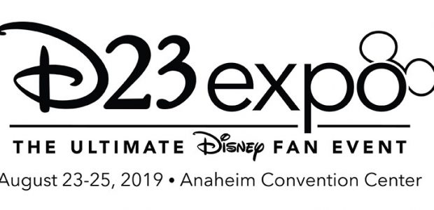 Pixar Animation Studios and Walt Disney Animation Studios (WDAS) are gearing up for an exciting weekend of announcements and presentations—sharing never-before-seen footage—plus interactive displays, artist autograph signings, sharable photo opportunities, […]
