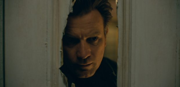 """Warner Bros has released the teaser trailer for DOCTOR SLEEP """"Doctor Sleep"""" continues the story of Danny Torrance, 40 years after his terrifying stay at the Overlook Hotel in The […]"""