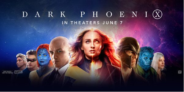 The X-Men franchise will not be rising from the ashes after this film. Several years have passed since the events of Apocalypse and the X-Men are celebrated as heroes, not […]