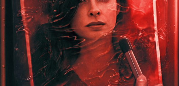 Watch the Trailer for the Final Season ABOUT SEASON THREE  When Jessica (Krysten Ritter) crosses paths with a highly intelligent psychopath, she and Trish (Rachael Taylor) must repair their […]