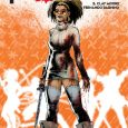 Longtime comics artist Whilce Portacio to provide covers for all five issues
