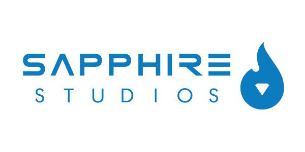 Effective immediately, ComicWow!, a marketing sector of Diamond Comic Distributors (DCD), is rebranding themselves as Sapphire Studios. Since its inception in August of 2011, ComicWow! has undergone many changes.  Originally […]