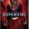 Contains All Exhilarating Episodes from the Fourth Season, Plus a DC Crossover Featurette, 2018 Comic-Con Panel, and More! Blu-ray™ & DVD Flying onto Shelves September 17, 2019 Including All Three […]