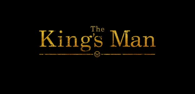Next year, we go back to where it all began. Meet THE KING'S MAN, in theaters February 2020. As a collection of history's worst tyrants and criminal masterminds gather to […]