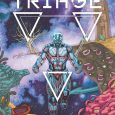 "Evie Pierce Must Figure Out Who She Is and What She Can Do to Help Save the World in Phillip Sevy's ""Triage"""