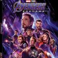 "MARVEL STUDIOS ""AVENGERS: ENDGAME"" RELEASES ON DIGITAL JULY 30 AND ON BLU-RAY™ AUG. 13 Extras celebrate Stan Lee, Iron Man, Captain America, Black Widow, Thor, the women of Marvel, the […]"