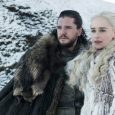 Our last trip to Westeros was just a few weeks ago, and life, as we knew it on Sundays, has not been the same.