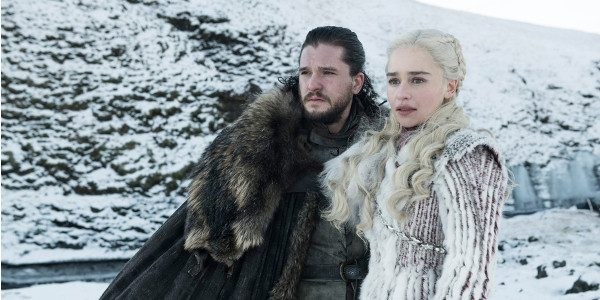 Our last trip to Westeros was just a few weeks ago, and life, as we knew it on Sundays, has not been the same. Game of Thrones is one of […]
