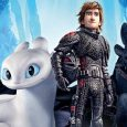 Welcome back to Berk and to the final installment of the how to train your dragon series is here, but does it go out with a bang or a whimper. […]