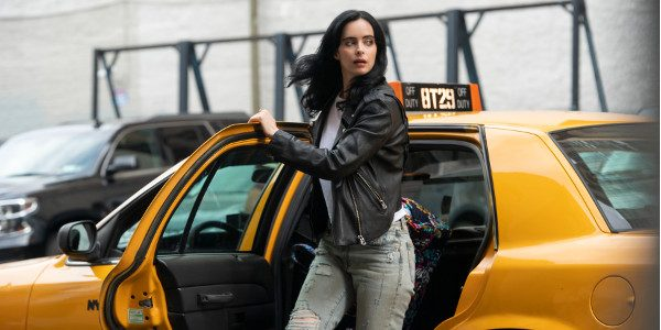 Saving the best for last. The third and final season of Jessica Jones justified why Marvel and Netflix should have continued their relationship. After the Punisher mess, I was skeptical […]