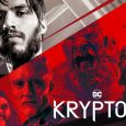 Exciting news coming from DC UNIVERSE, starting TODAY and for a limited time only, the first episode of Krypton's critically-acclaimed season 2 will be available for anyone to view without […]