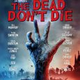 EXPERIENCE THE EPIC ZOMBIE COMEDY FEATURING BILL MURRAY, ADAM DRIVER, TILDA SWINTON AND CHLOË SEVIGNY FROM FILMMAKER JIM JARMUSCH DIGITAL SEPTEMBER 3, 2019 BLU-RAYTM AND DVD SEPTEMBER 10, 2019 FROM […]