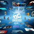 DC UNIVERSE has just revealed another exciting exclusive to be offered at San Diego Comic-Con International on July 18 – 21.    Limited-edition, original series posters will be available to […]