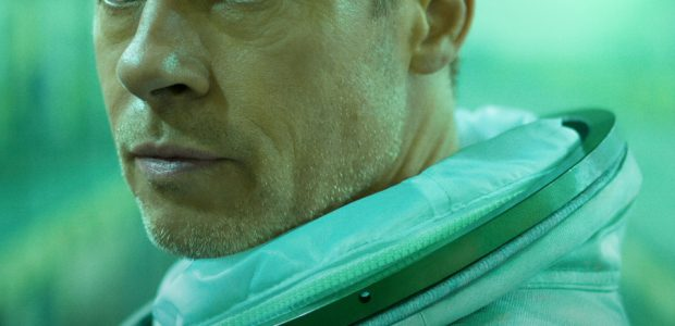 Check out the new trailer and poster for #AdAstra, starring Brad Pitt. 20th Century Fox has released a new trailer and poster for AD ASTRA. Starring Brad Pitt, the film follows an astronaut as he […]