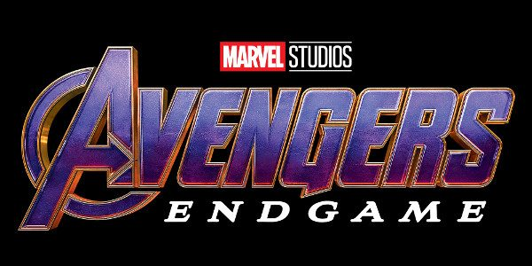 """MARVEL STUDIOS """"AVENGERS: ENDGAME"""" RELEASES ON DIGITAL JULY 30 AND ON BLU-RAY™ AUG. 13 Extras celebrate Stan Lee, Iron Man, Captain America, Black Widow, Thor, the women of Marvel, the […]"""