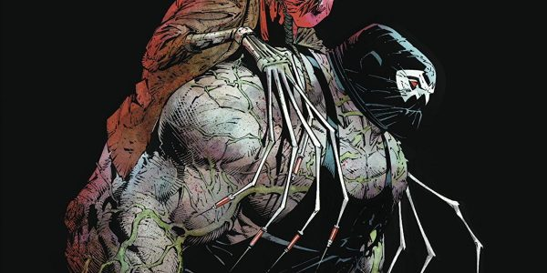 DC Black Label imprint brings us the second issue of Batman Last Knight on Earth. Written by Scott Snyder and illustrated by Greg Capullo (inks by Jonathan Glapion, and colour […]
