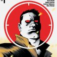 Featuring covers by Tim Sale, Brett Booth, Tim Seeley, and more!