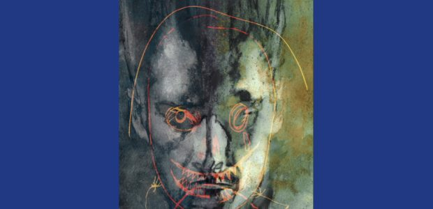 COMIC BOOK LEGEND BILL SIENKIEWICZ GETS FINE ART TREATMENT IN MASSIVE, THREE-VOLUME CAREER RETROSPECTIVE For forty years, the name Bill Sienkiewicz has been synonymous with groundbreaking, genre-pushing artwork. Since exploding […]