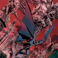 Ellis and Hitch Reunite for the Dark Knight's 80th Anniversary The Authority on Superhero Comics Get Into Batman's Head…and Grave