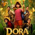 Paramount Pictures has released a new trailer for DORA AND THE LOST CITY OF GOLD