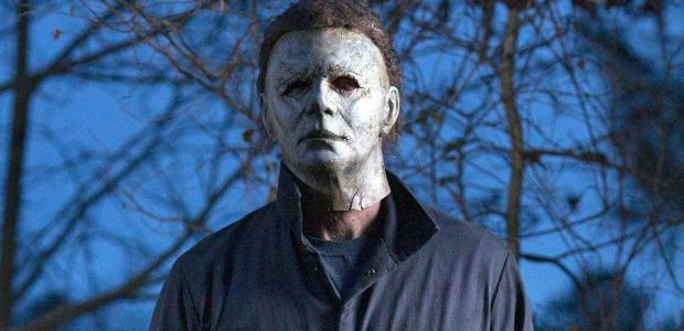 Universal Pictures today announced release dates for two new films in the iconic Halloween series. In response to the global fan enthusiasm for last year's Halloween, starring Jamie Lee Curtis […]