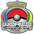 World's Top Pokémon Players Coming to Washington, DC, in August