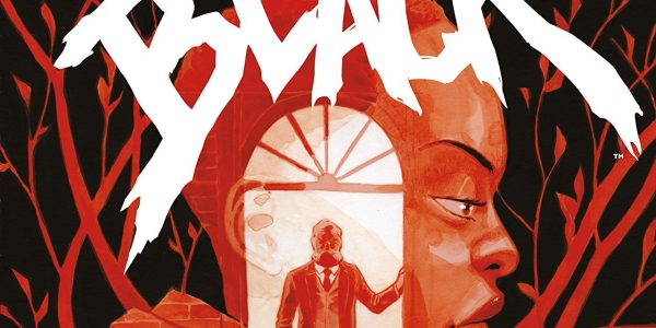 Wow, what a first issue, a dark brooding foray into Magic that draws you straight in. So many questions after just 1 issue, loads happens in it already and some […]