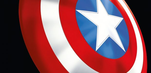 The Hasbro Marvel Legends Captain America Classic Shield is now available for pre-order on Hasbro Pulse, and you can access it here. MARVEL LEGENDS SERIES CAPTAIN AMERICA CLASSIC SHIELD FALL […]