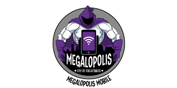 Exclusive and Hard-To-Find Collectibles, Original Content, News, and Real Time Notifications For Top Collectible Brands Online Collectibles retailer Megalopolis announced today its new Megalopolis Mobile app, a first-of-its-kind lifestyle destination […]