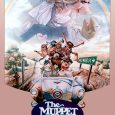 Kermit the Frog, Miss Piggy, Fozzie Bear, the Great Gonzo and an All-Star Cast Take a Journey From the Swamp to Hollywood in the Original Classic