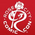 9/13 – 9/15: Rose City Comic Con Returns to Oregon Convention Center