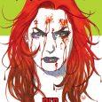 New York Times bestselling writer Cullen Bunn (PUNK MAMBO, Moon Knight) and stunning artist Ramón F. Bachs (Detective Comics, Batgirl) unleash ROKU, Valiant's villainous redhead!Former MI6 operative turned contract killer, […]