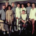 The First-Ever 'Star Trek' Film Celebrates Its 40th Anniversary As 'Star Trek—The Motion Picture' Returns to the Big Screen for Two Days Only Experience the Adventure in Movie Theaters Nationwide […]