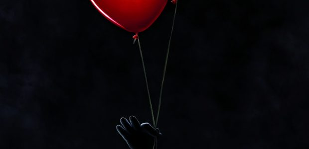 Warner Brothers Pictures has released the final trailer for IT CHAPTER TWO    Evil resurfaces in Derry as director Andy Muschietti reunites the Losers Club in a return to where […]