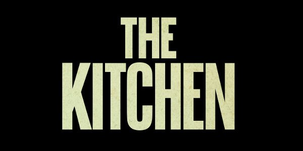 """Warner Brothers Pictures has released the second trailer for THE KITCHEN, which features the song THE CHAIN from The Highwomen!  The gritty, female-driven mob drama """"The Kitchen,"""" from New […]"""