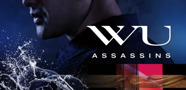 There's a new assassin in town. Meet Kai Jin in Wu Assassins. Wu Assassins launches globally on Netflix August 8, 2019. About Wu Assassins: Wu Assassins  follows Kai Jin, a […]
