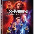 Complete Your X-Men Collection When X-MEN: DARK PHOENIX Arrives on Digital September 3 and 4K Ultra HD™, Blu-ray™ and DVD September 17