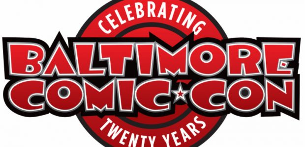 You don't want to miss a celebration of comics at the 20th annual Baltimore Comic-Con October 18-20, 2019 at the Inner Harbor's Baltimore Convention Center. The Baltimore Comic-Con is happy […]