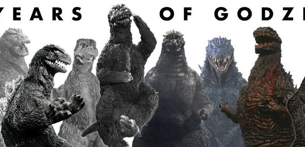 The Famous Kaiju Is Celebrating the 65th Anniversary of the First Film This Year Who:                     Godzilla, King of the Monsters What:                    Parent company TOHO will have the first […]