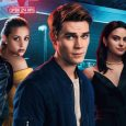 RIVERDALE HONORS LUKE PERRY IN SEASON FOUR PREMIERE, WITH SHANNEN DOHERTY TO GUEST STAR