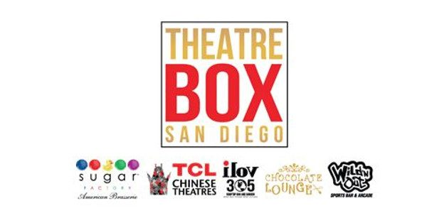 Theatre Box®, the Gaslamp Quarter's new luxury theatre, dining and entertainment complex, will introduce a menu for Comic-Con International inspired by new releases from Disney, Marvel and more, available Thursday, […]